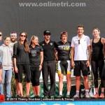 Triathlon de Cannes