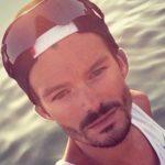 Photo du profil de Fred BELAUBRE